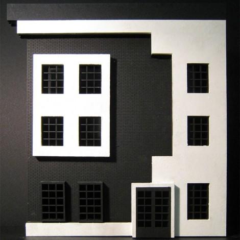Annapolis House